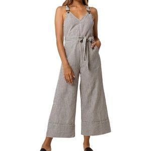 Pants - Billabong jumpsuit